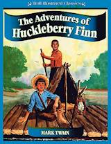 Adventures_of_Huckleberry finn