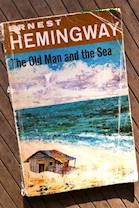 The_Old_Man_and_the_Sea_By_Hemingway